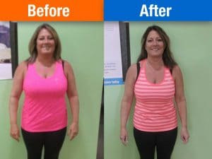 Weight Loss Sioux Falls SD Testimonials